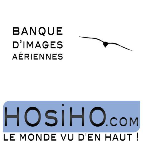 Ce qui s'est vendu en Décembre 2019 sur HOsiHO.com !