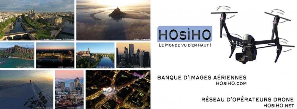 FR Banner HOSIHO-2018